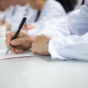 Medical Writers Conferece